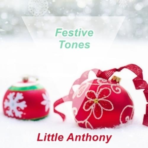 """Afficher """"Festive Tones"""""""