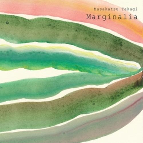 """Afficher """"Marginalia"""""""