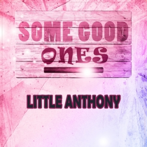 "Afficher ""Some Good Ones"""