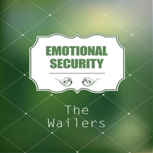 "Afficher ""Emotional Security"""