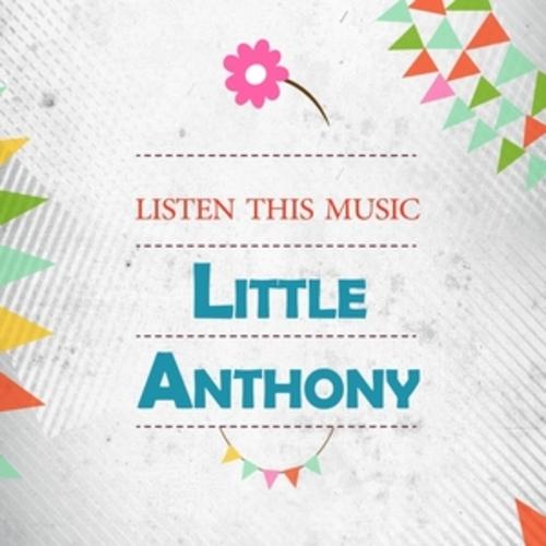 """Afficher """"Listen This Music"""""""