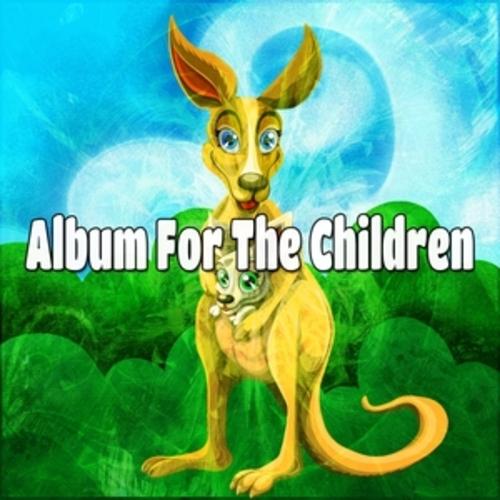 """Afficher """"Album For The Children"""""""