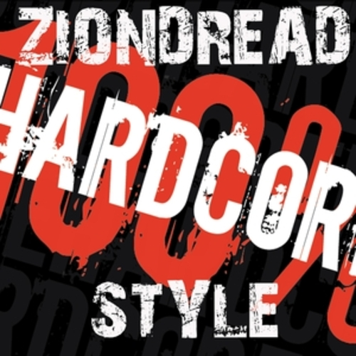 "Afficher ""Hardcore Style"""
