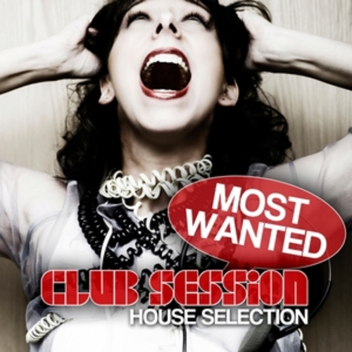 """Afficher """"Most Wanted - House Selection"""""""