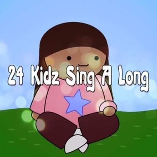 """Afficher """"24 Kidz Sing A Long"""""""