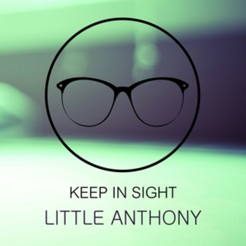 "Afficher ""Keep In Sight"""
