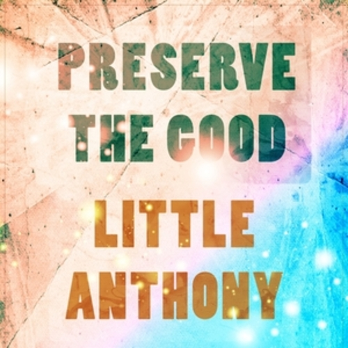 "Afficher ""Preserve The Good"""