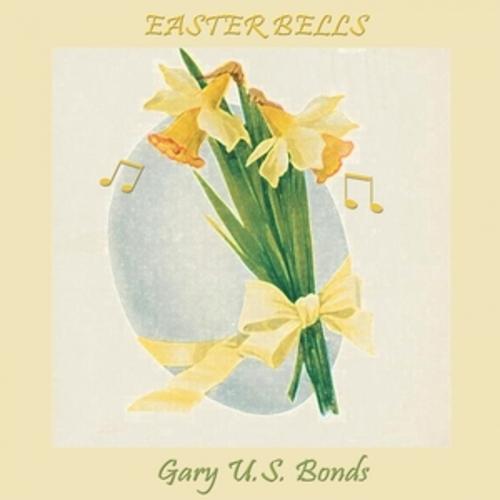 """Afficher """"Easter Bells"""""""