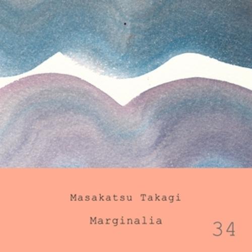"""Afficher """"Marginalia #34"""""""