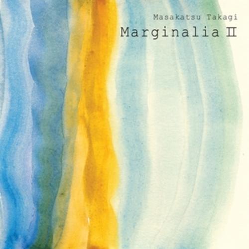 """Afficher """"Marginalia 2"""""""